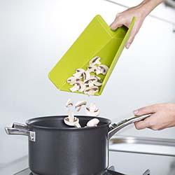 ابزار مکمل آشپزخانه