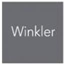 وینکلر