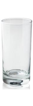 لیوان شیشه ای 310 سانتی متری هوی شام