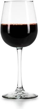 لیوان پایه دار 377 میلیلیتری واینتیستر