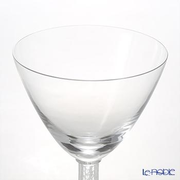 لیوان کریستال شفاف10  16.5X سانتی متری فالسبرگ