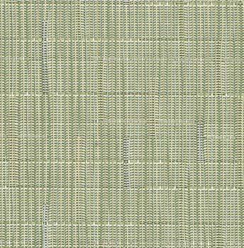 زیربشقابی مستطیل سبز روشن 48x36 سانتیمتری بامبو