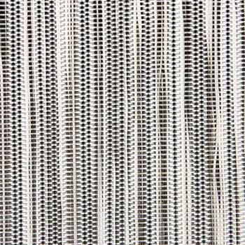 زیربشقابی مستطیل صدفی 48x36 سانتیمتری ریبویو