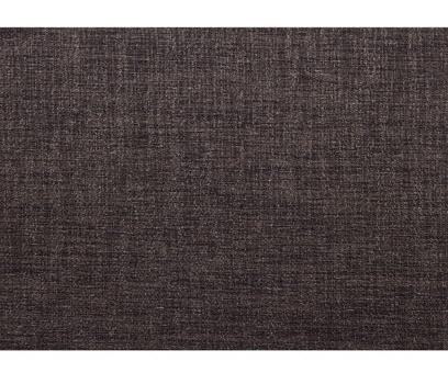 زیربشقابی مستطیل قهوهای 48x36 سانتیمتری باسل
