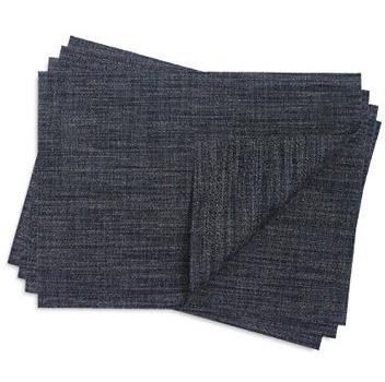 زیربشقابی مستطیل جوهری 48x36 سانتیمتری باسل