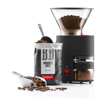 قهوه ساب برقی