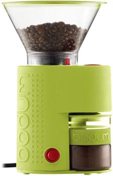 قهوه ساب برقی سبز بیسترو