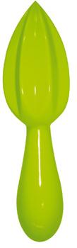 آب مرکبات گیری دستی سبز
