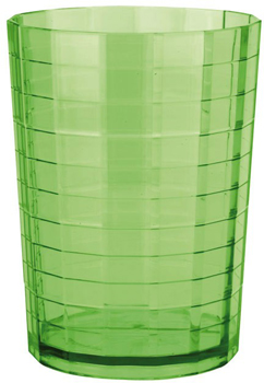 لیوان سبز دیسکو