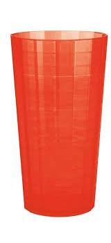 لیوان قرمز دیسکو