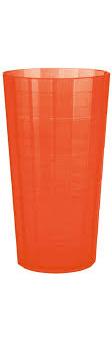 لیوان نارنجی دیسکو