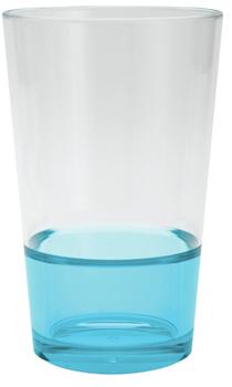 لیوان آبی 1 لیتری فیز