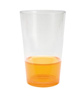 لیوان نارنجی 1 لیتری فیز