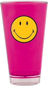 لیوان سرخابی لبخند