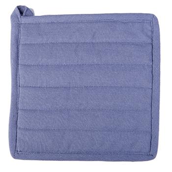 دستگیره آبی 20x20 سانتیمتری