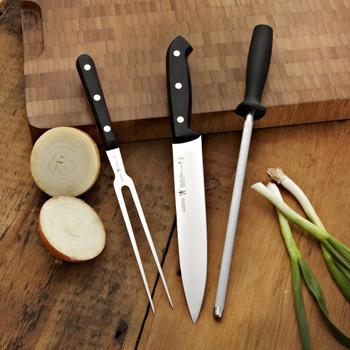 چاقوی سرآشپز 200 میلیمتری فایناچپرو