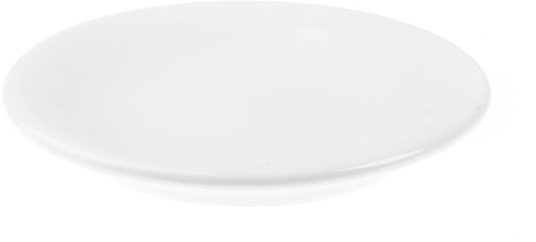 ظرف نگهداری ادویه سفید 9 سانتیمتری کفیسومیلیر