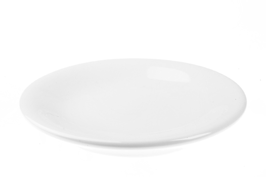 ظرف نگهداری ادویه سفید 10 سانتیمتری کفیسومیلیر