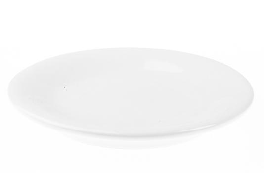 ظرف نگهداری ادویه سفید 11 سانتیمتری کفیسومیلیر
