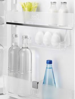 یخچال توکار