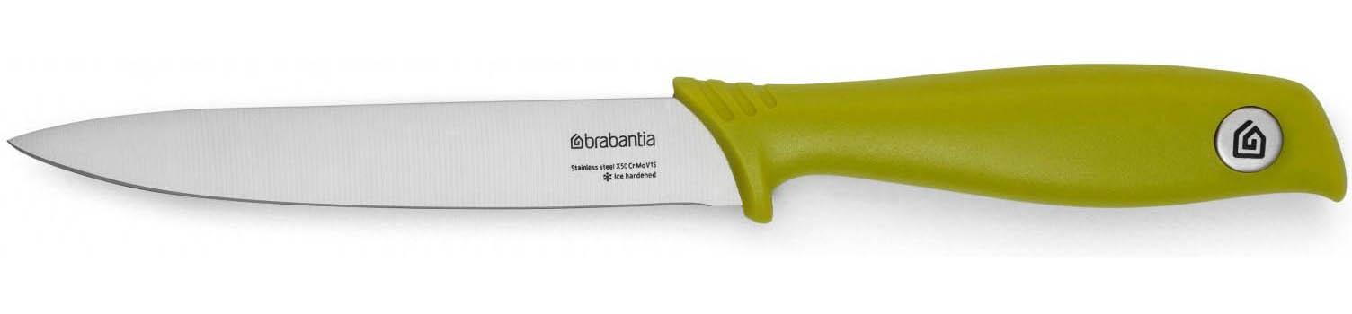 چاقوی همه کاره سبز