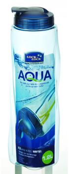 ظرف نگهداری آب 1.2 لیتری آیس راک